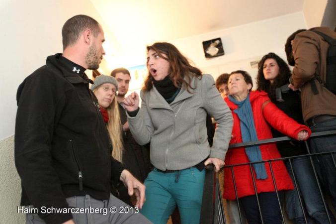 rivka-levi-evacuation_for_ariella