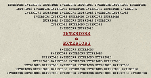 IntExt-Colloquium_525px