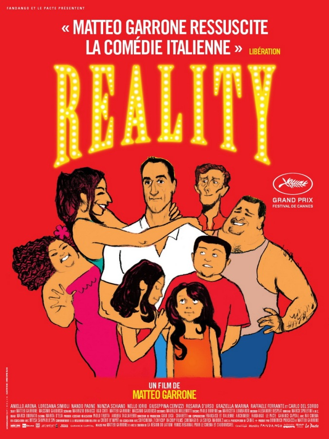 Reality-affiche2