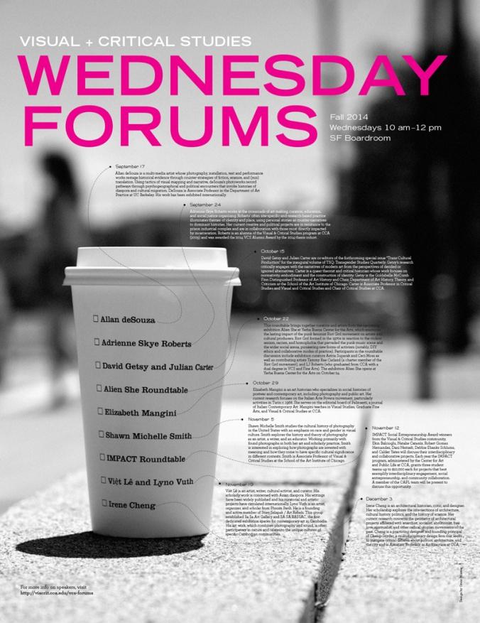 VCS-Fall-Forum-medium-poster-Final-med