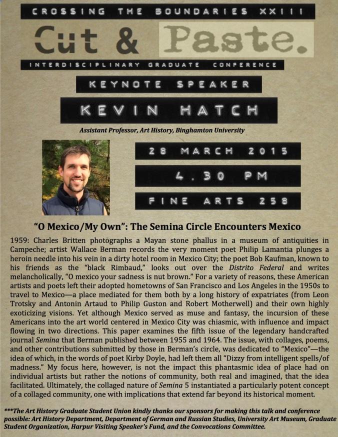 Hatch Keynote Poster-4