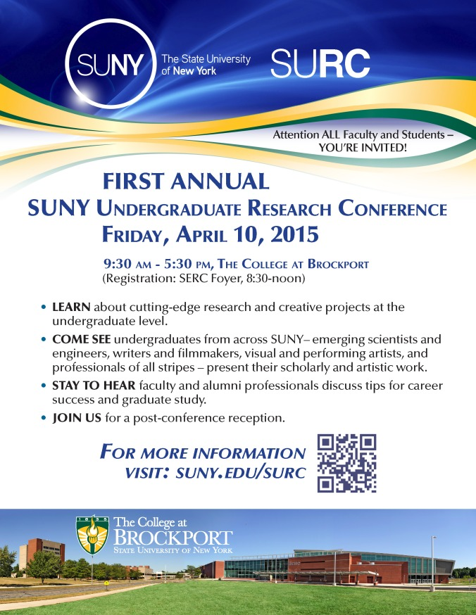SURC_2015_Call_for_Proposal_Poster