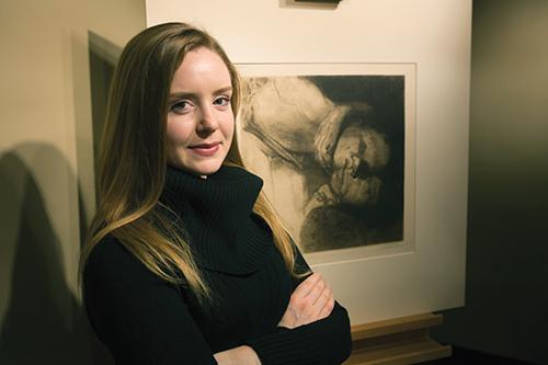 Anne McHugh