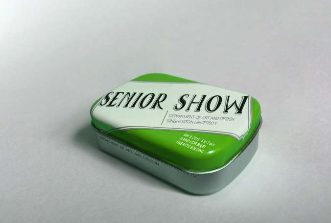 SeniorShow2015Invite