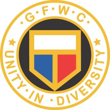 GFWC_Logo-1