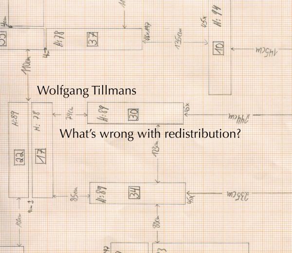 tillmans_redistribution_imgsize_M