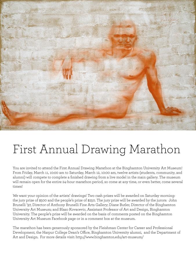 MarathonInvite