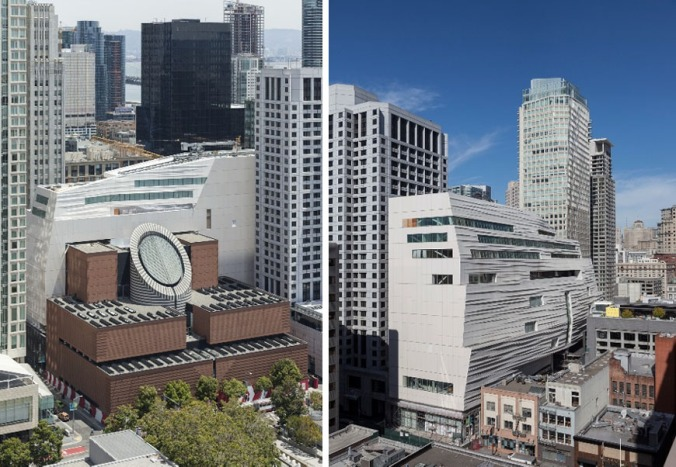 SFMOMA-San-Francisco-expansion-Sn--hetta-03