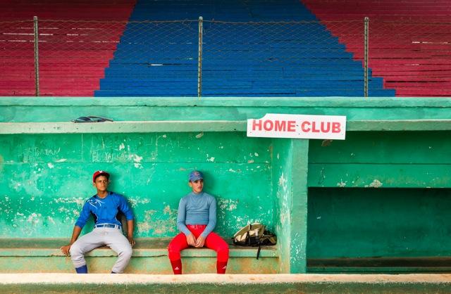 home-club2014