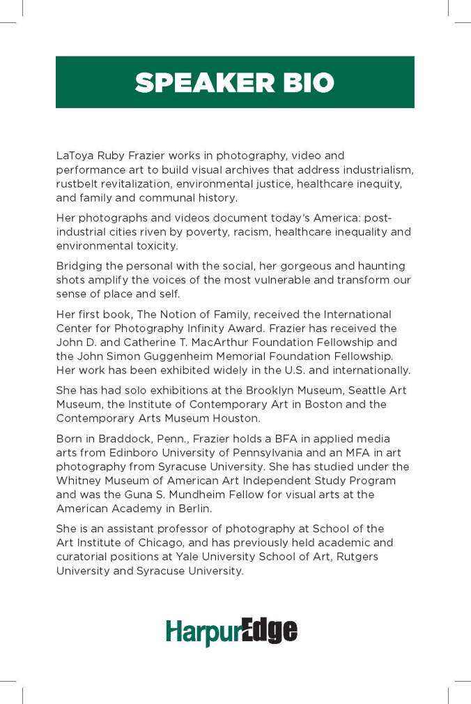 latoya-ruby-frazier_page_2