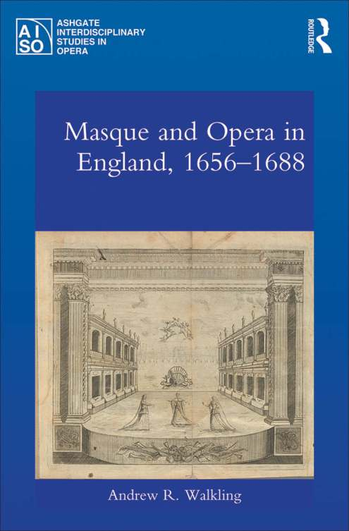 masque-and-opera